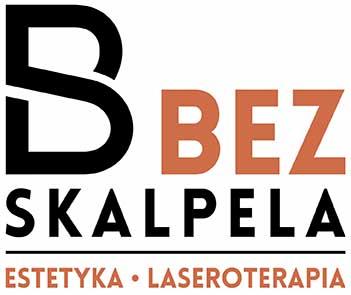 https://www.centrumpodologii.pl/wp-content/uploads/2017/11/Bez-Skalpela_podstawowa_RGB-1.jpg